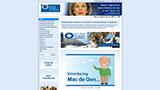 Macular Degeneration Foundation Australia