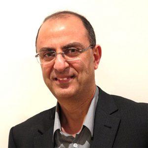 Dr Maged Atalla